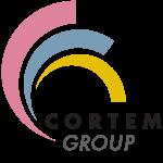گروه صنایع کورتم CORTEM