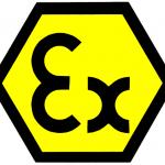 الکتروموتورهای EX ضد انفجار چیست ؟